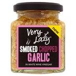 /shop-online/very-lazy/very-lazy-smoked-chopped-garlic-200g/