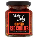 /shop-online/very-lazy/very-lazy-chopped-red-chillies-190g/